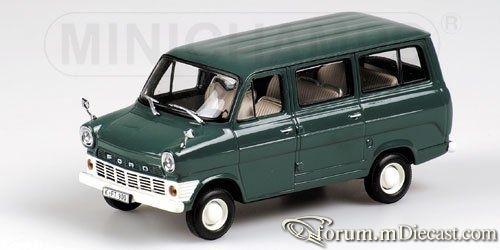 Ford Transit Mk.I 1965 Bus Minichamps.jpg