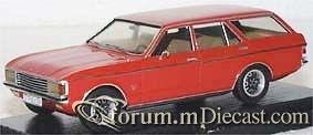 Ford Granada Mk.I Wagon Pivtorak.jpg