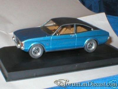 Ford Granada Mk.I Coupe Pivtorak.jpg