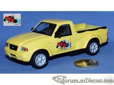 Ford Ranger Motor Max.jpg