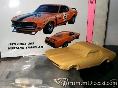 Ford Mustang 1970 Boss 302 PerformanceDetailProducts.jpg