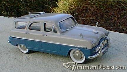 Ford Zephyr 1954 Wagon.jpg