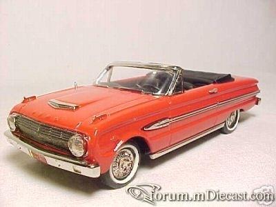 Ford Falcon 1963 Futura Sports Cabrio Brooklin.jpg