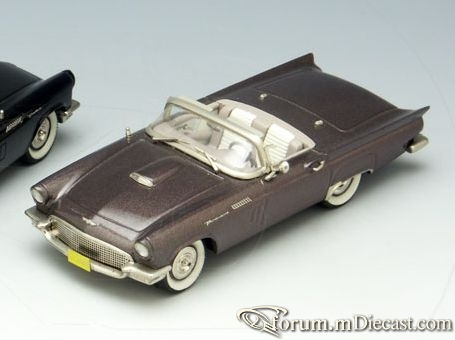 Ford Thunderbird 1957 Cabrio Conquest.jpg