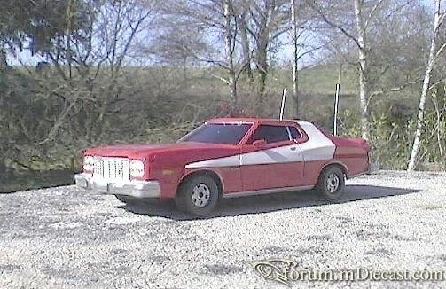 Ford Gran Torino Corgi.jpg