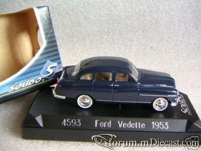 Ford Vedette 1953 4d Solido.jpg