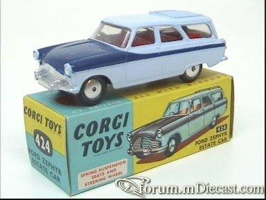 Ford Zephyr Wagon Corgi.jpg