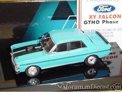 Ford Falcon 1971 XY GTHO Autoart.jpg