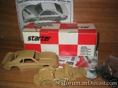 Ford Mustang 1985 Coupe Starter.jpg