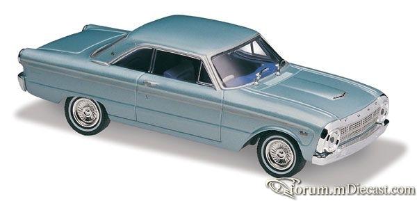 Ford Falcon XM Futura.jpg