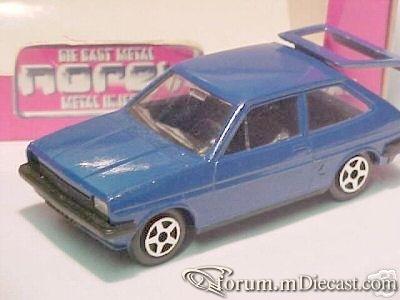 Ford Fiesta Mk.I 1972 Norev.jpg
