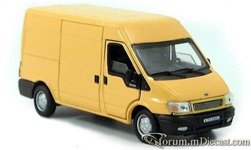 Ford Transit Mk.IV 2001 Van High Cararama.jpg