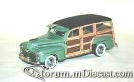 Ford V8 Woody 1947 Motor City USA.jpg