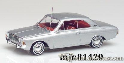 Ford Taunus 1964 2d Minichamps.jpg