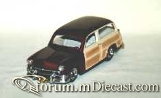 Ford Woody 1951 Design Studio.jpg
