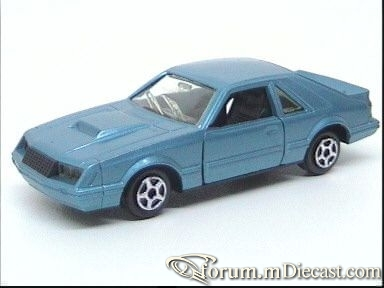 Ford Mustang 1979 Coupe Norev.jpg