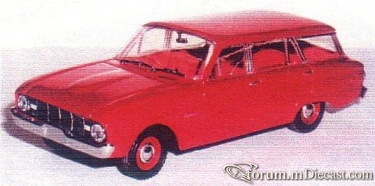 Ford Falcon 1963 Wagon.jpg