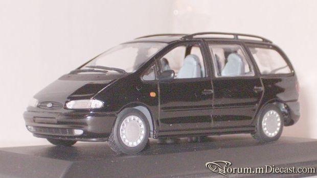 Ford Galaxy Mk.I 1996 Minichamps.jpg