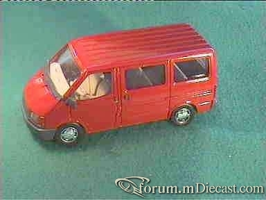 Ford Transit Mk.III Bus Schabak.jpg
