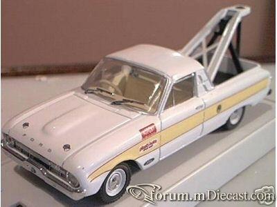 Ford Falcon 1960 XK Tow.jpg