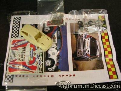 Ford Focus Mk.I WRC 1999 Microspeed.jpg