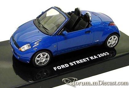 Ford StreetKa 2003 High Speed.jpg