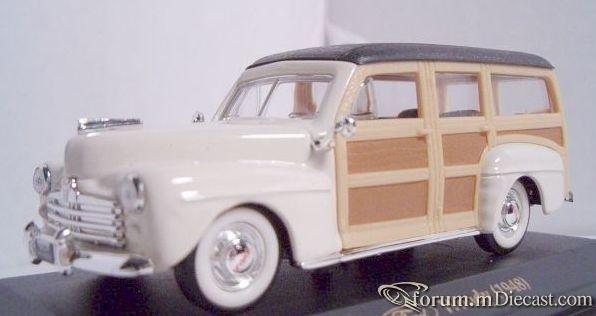 Ford V8 Woody 1948 Yatming.jpg