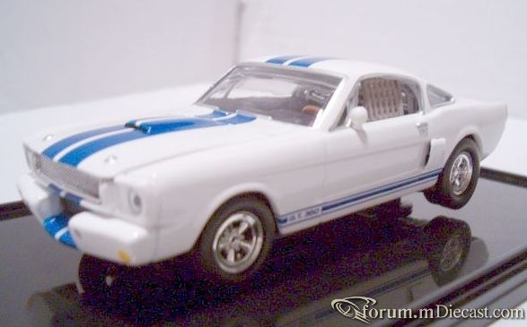 Ford Mustang 1966 Shelby GT350 Hot Wheels.jpg
