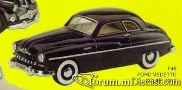 Ford Vedette 1951 Coupe CCC.jpg