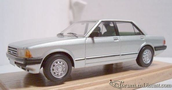 Ford Granada Mk.II 4d 1981 Pivtorak.jpg