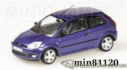 Ford Fiesta Mk.VI 3d 2002 Minichamps.jpg