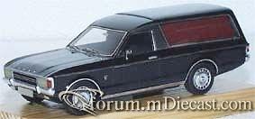 Ford Granada Mk.I Hearse Pivtorak.jpg