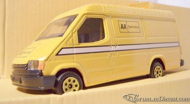 Ford Transit Mk.III Van Corgi.jpg