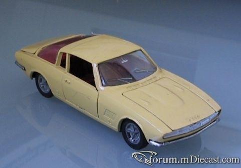 Ford Mustang Bertone Politoys.jpg