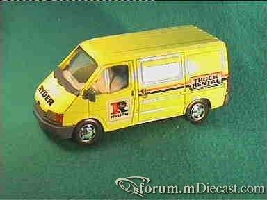 Ford Transit Mk.III Van Schabak.jpg