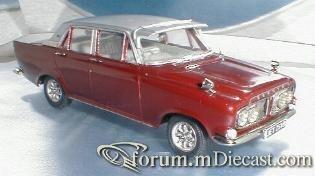 Ford Zephyr Mk.III 1962 Crossway.jpg
