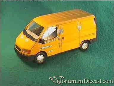 Ford Transit Mk.III-1 Van Schabak.jpg