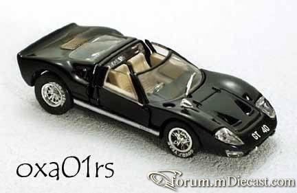 Ford GT Targa.jpg
