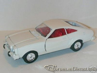 Ford Mustang 1974 Coupe Diapet.jpg