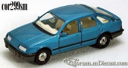 Ford Sierra Mk.I 5d Corgi.jpg