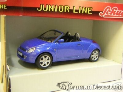 Ford StreetKa 2003 Cararama.jpg