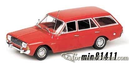 Ford Taunus 1964 Tournier Minichamps.jpg