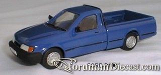 Ford P100 K-R Replicas.jpg