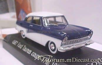 Ford Taunus 17M 1957 2d Solido.jpg