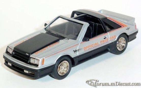 Ford Mustang 1984 Targa TFC.jpg