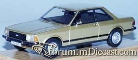 Ford Granada Mk.II 2d 1981 Pivtorak.jpg