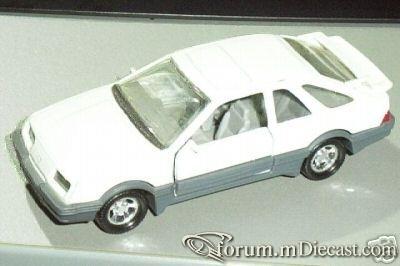 Ford Sierra Mk.I XR4i Matchbox.jpg