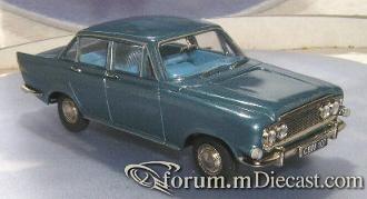Ford Zodiac Mk.III 4d AbbeyClassics.jpg