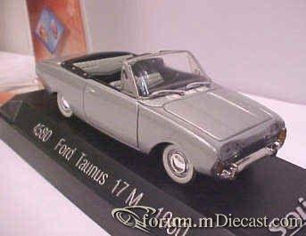 Ford Taunus 17M 1960 Cabrio Solido.jpg