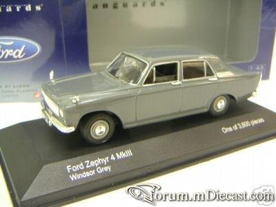 Ford Zephyr Mk.III 1962 Vanguards.jpg